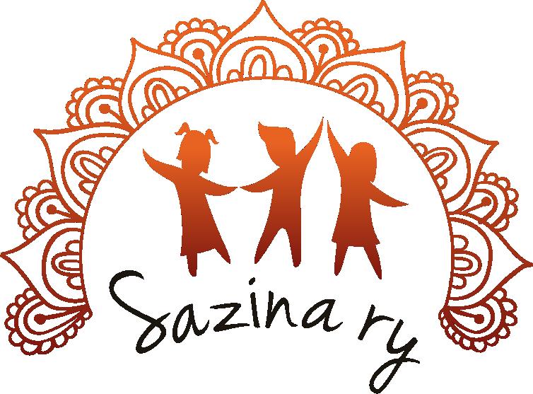 Sazina.fi